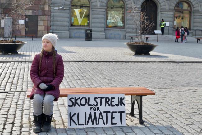 ClimateSolutions.jpg