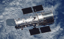 hubble-telescope.jpg