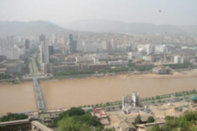 yellow-river.jpg