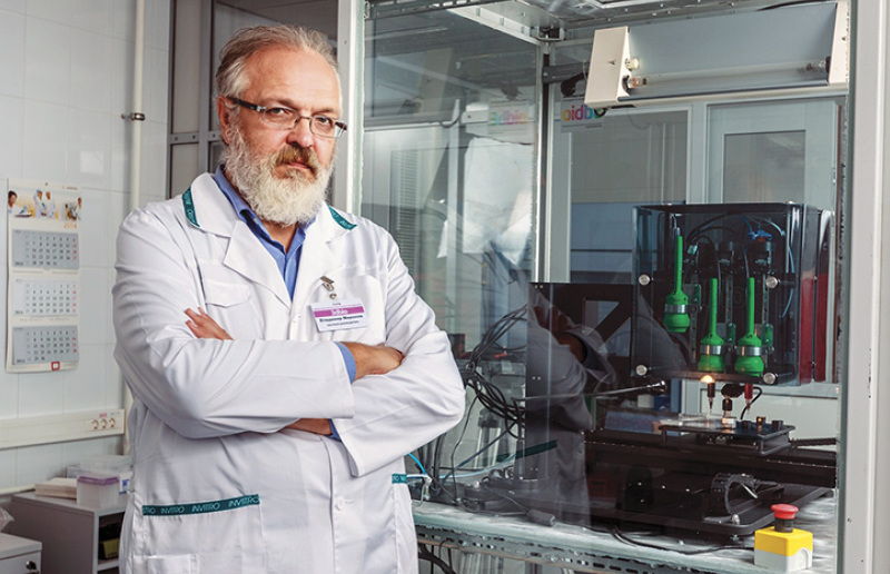 Vladimir Mironov - 3D Bioprinting Solutions - 17_DSC-CR0517_12.jpg