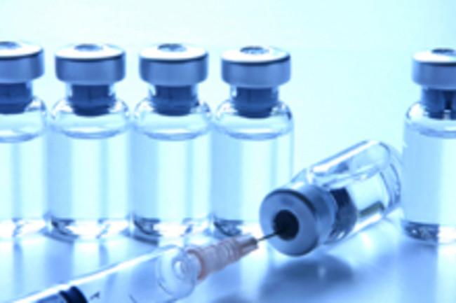 vaccine-2.jpg