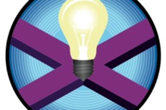 crux-badge.jpg