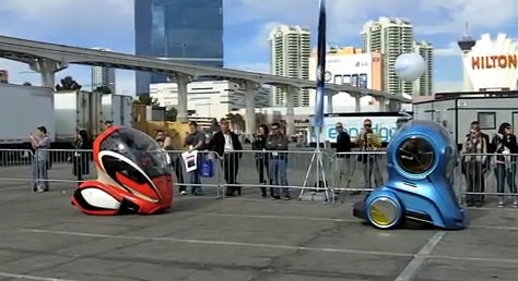 robotcars.jpg