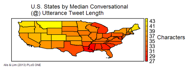 state_tweets.png
