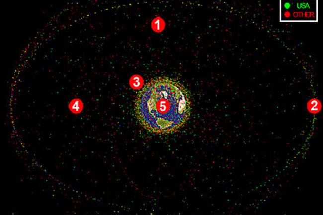 spacejunk425.jpg