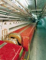 neutrino_1.jpg