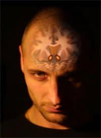 Nucleus_accumbens_psychopat.jpg