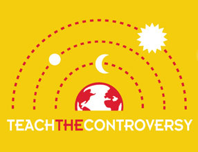 teach_geocentrism