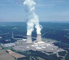 220px-Susquehanna_steam_electric_station.jpg