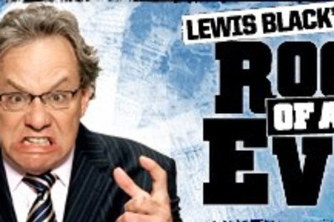 comedy-central_-shows-lewis-black_s-root-of-all-evil.jpg