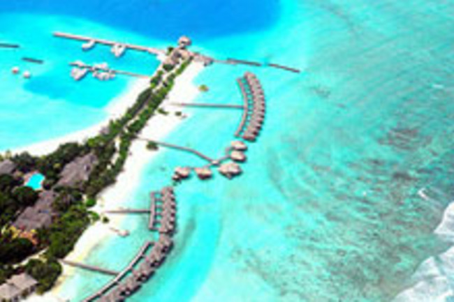 maldivesweb.jpg