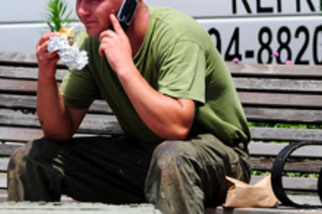cellphoneman.jpg