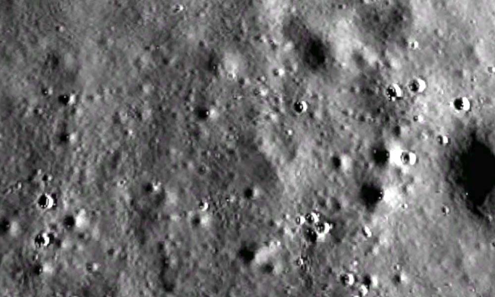 MoonAnomalyGoogle03.jpg