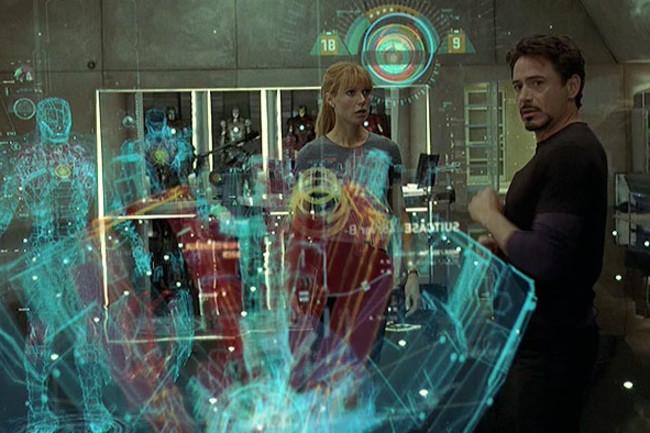 iron_man_2_holographics5.jpg