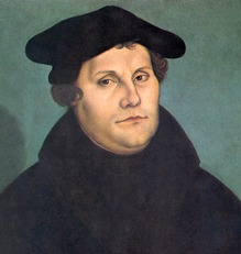 luther.png