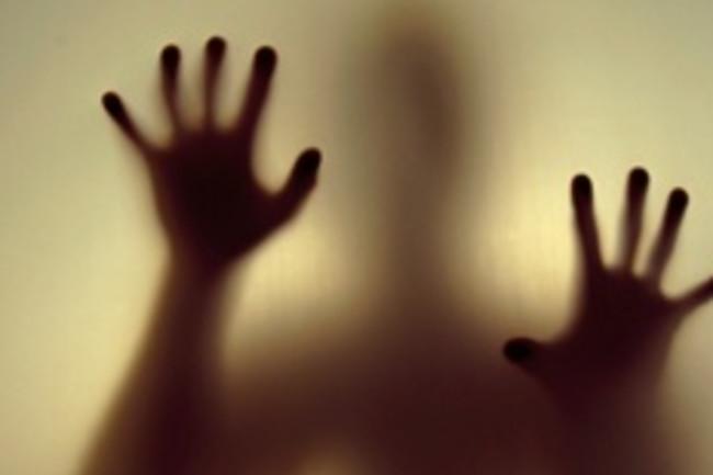 past hands