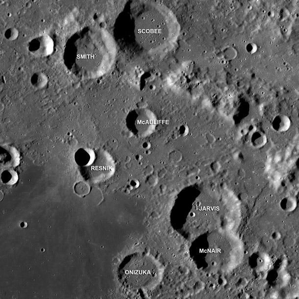 lro_challenger_craters.jpg