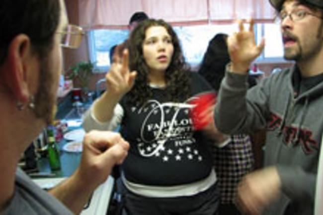 sign-language-220.jpg