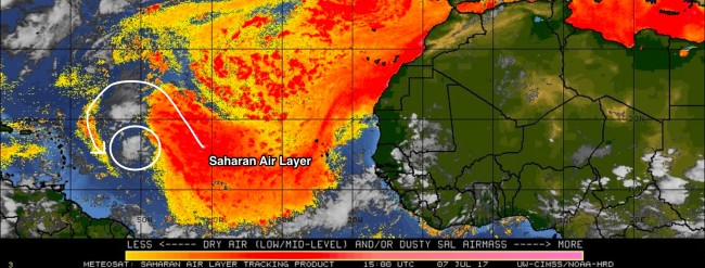 Saharan_Air_Layer__SAL__-_Split_Window_-_MET-9_-_Latest_Available.jpg