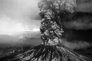 The 40th Anniversary of the Mount St. Helens Eruptions Reminds us the Cascades are Still Dangerous