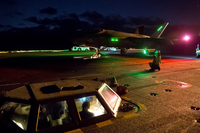 F-35-carrier-night-1024x662.jpg