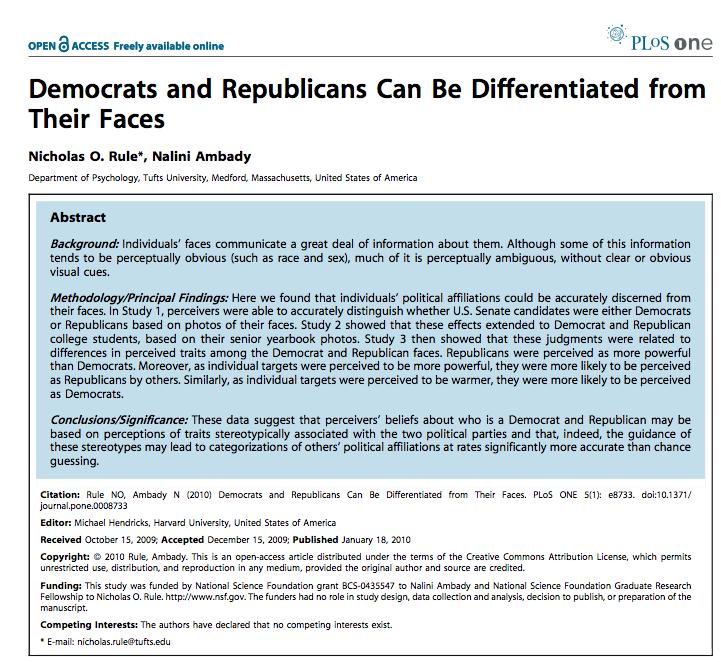 democrats_vs_republicans.jpg
