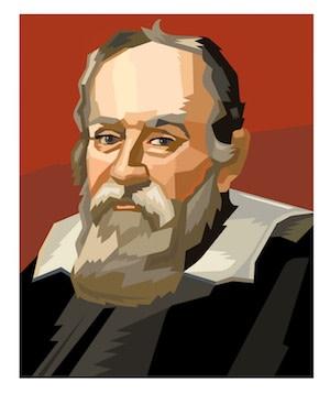 Galileo Galilei - Mark Marturello - 24 DSC-A0517 30