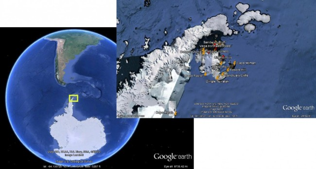 2016-field-sites-in-context-Google-Earth-1024x546.jpg