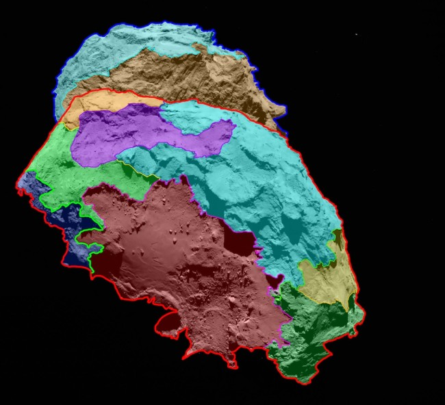 CometLandscapes.jpg