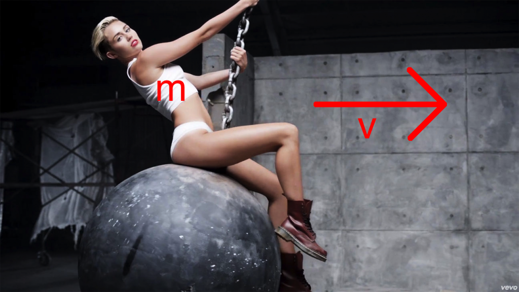Miley-Cyrus-Wrecking-Ball-1024x576.png