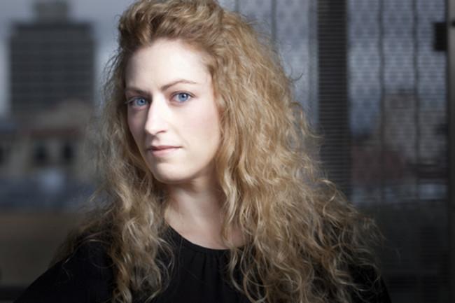 JaneMcGonigal.jpg