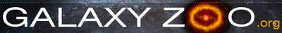 galaxyzoo_logo.jpg