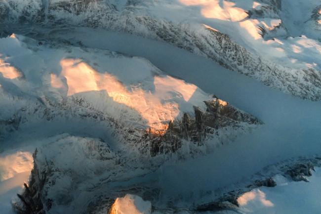 Greenland-Glaciers-1024x1024.jpg