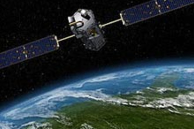 carbon-satellite.jpg