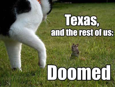 texasandallofus_doomed