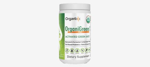 Best Green Juice Powders 5