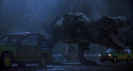 jurassicpark_tyrannosaurus_rex.jpg