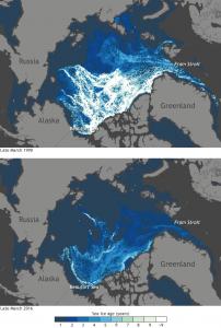 seaiceage-mar-1990-2016-202x300.png