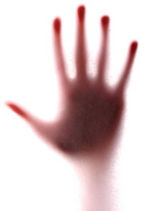 phantom-hand-2.jpg