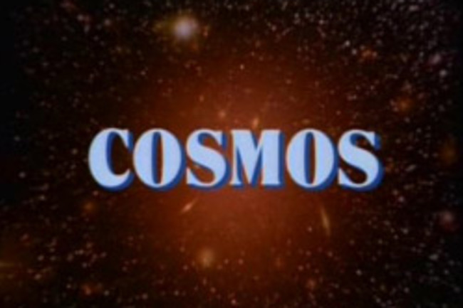 Cosmos_title.jpg