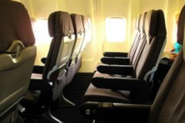 airplane_seats-225x300.jpg