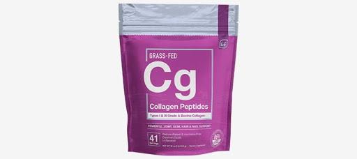 Best Collagen Supplements 8