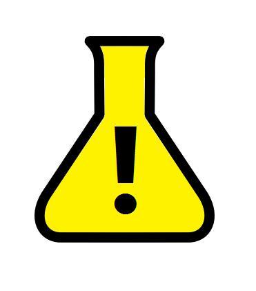 fix_science.jpg