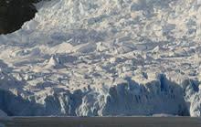 antarctica-glacier.jpg