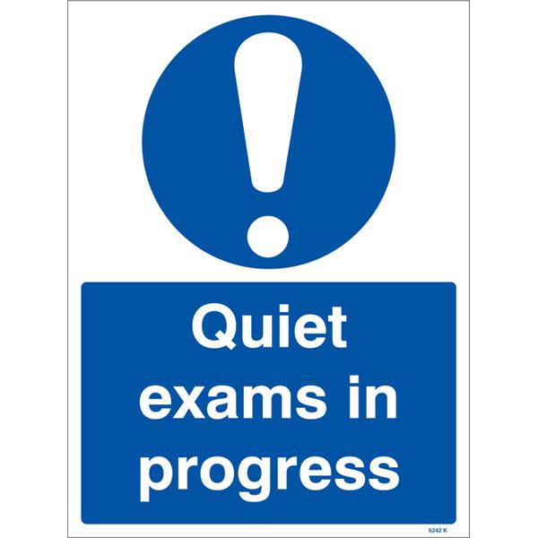 exam_quiz.jpg