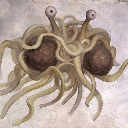 flying_spaghetti_monster_2-thumb-514x514.jpg