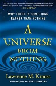 universefromnothing-198x300.jpg