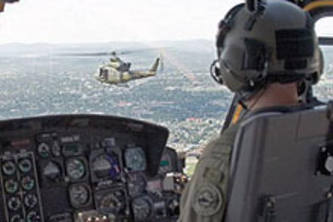 helicopterweb.jpg