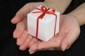 gift-300x199.jpg