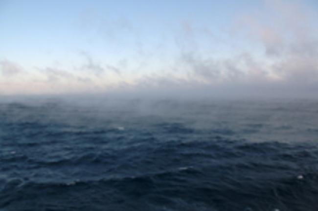 ocean-steam220.jpg